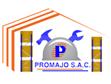 PROMAJO.COM.PE